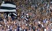 Dois times brasileiros fazem partidas decisivas nesta quarta-feira (8) pela Libertadores