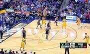 Melhores momentos de Brooklyn Nets 109 x 129 Denver Nuggets pela NBA
