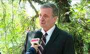Especialista em Contas Públicas fala sobre aumento de impostos