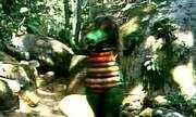 Sítio do Picapau Amarelo: a Cuca está voltando!