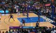 Melhores momentos de Sacramento Kings 93 x 88 Dallas Mavericks pela NBA