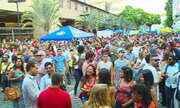 Carnaval agita foliões e economia pelo país