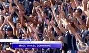 Bragantino surpreende e bate Corinthians por 3 a 2 nas quartas do Paulistão