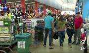 Falta de mão de obra qualificada é problema em Santa Cruz do Capibaribe