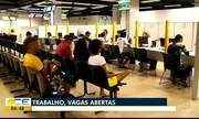 Sine IDT está com vagas de emprego abertas na região do Cariri