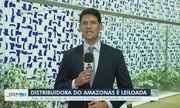 Consórcio Oliveira Energia Atem arremata Amazonas Energia em leilão