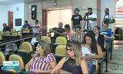 Câmara de Caruaru recebe audiência pública para falar sobre o Disque Denúncia Agreste