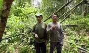No Dia da Amazônia, conheça algumas ONGs que trabalham pela preservação da região