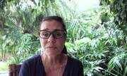 Fique em casa: elenco de Amor de Mãe no combate ao coronavírus