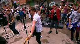 McFly In Casseta