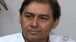 Alcides Bernal (PP)  eleito prefeito de Campo Grande