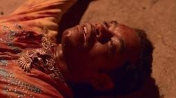 Fim da linha: Cleiton cai em armadilha e é morto por capangas de Bacana