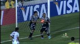 Goool do Ceará