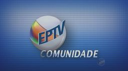 EPTV Comunidade - Doenas Respiratrias - Bloco 1
