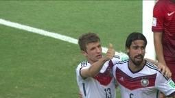 da17c48d30 Ao vivo  Alemanha x Portugal - Copa do Mundo da FIFA™
