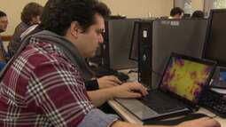 Tecnologia da informação abre espaço para novas profissões