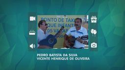Parabéns Araraquara - 4