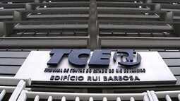 TCE do Rio investiga funcionária que recebia R$ 9,5 mil e dava aula de ginástica