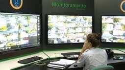 Moradores da capital se unem para melhorar a segurança dos bairros onde moram