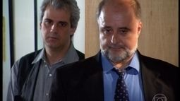 Delegado resolve pedir a prisão preventiva de Letícia