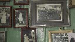 Veja o curta 'Pra Ficar na História - Villa Fitarelli'- Parte 2