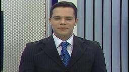 Confira os destaques do Integração Notícia de Uberaba e região desta quarta-feira