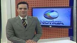 Confira os destaques do Integração Notícia de Uberaba e região desta sexta-feira (17)