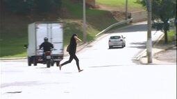 Chamada Jornal da EPTV 1ª Edição - 18/07/15