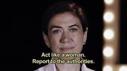 Direito da Mulher