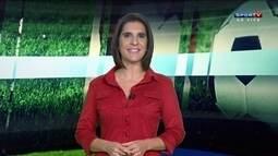 Retrospectiva SporTV: Futebol Nacional