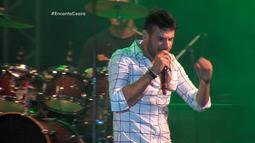 Especial Encanta Ceará (Bloco 3): Sucesso também com artistas sertanejos convidados