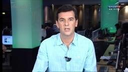 Diogo Olivier destaca importância de Maicon para o Grêmio