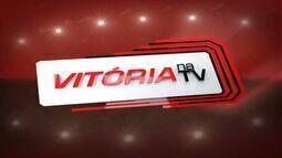Clube TV - Vitória na TV - Ep.79