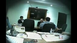Presidente da Alerj diz que denúncias contra ele não têm fundamento