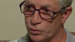 Paciente procura HU de Campo Grande com orientação de internação, mas não é acolhido