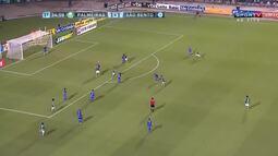 Melhores momentos: Palmeiras 2 x 2 São Bento pela 2ª rodada do Campeonato Paulista