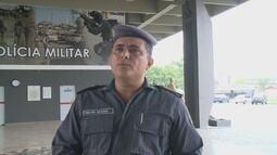 Mais de mil policiais militares vão atuar na operação carnaval no Amapá