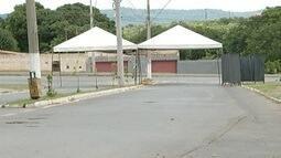 Programação oficial do Carnaval de Montes Claros começa no sábado
