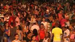 Cidades da Baixada Maranhense são destinos mais procurados neste carnaval