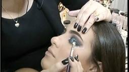 Veja dicas de cores e modelos de maquiagem para Carnaval