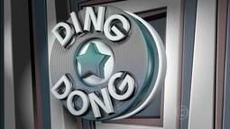 'Ding Dong' tem disputa entre Time do esporte contra atrizes de 'A Regra do Jogo'