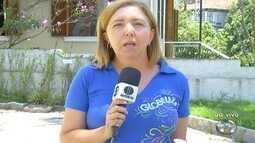 Secretária municipal de Petrópolis manda mulher 'catar coquinho' em rede social
