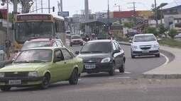 Em Manaus, Disque-pileque tem 60% de trotes
