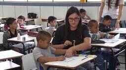 Começa a valer lei que exige inclusão de alunos com deficiência nas escolas