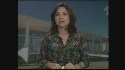 Carolina Bahia fala sobre ex-ministro catarinense citado na Lava Jato