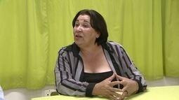 Emendas de deputada preveem gastos de mais de R$ 1 milhão em eventos culturais