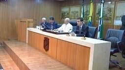 Vereadores debatem Plano Municipal de Educação em Natal