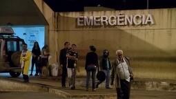 Secretaria de Saúde do DF investiga médicos, enfermeiros e auxiliares por má conduta