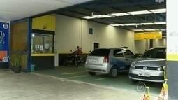 Cobrança de estacionamento muda por cada 15 minutos em São Paulo