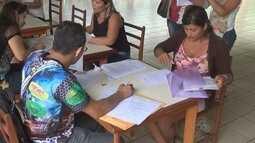 Em Cruzeiro do Sul, 2 mil alunos devem ingressar no ensino médio